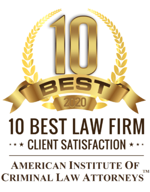 2020 10_BEST_Law_Firm_CLA Badge