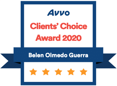 2020-avvo-clients-choice-award